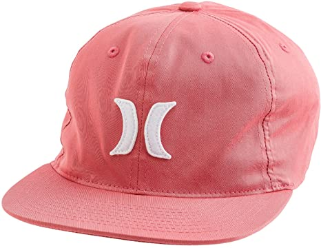 buy online 96177 3f004 coupon code hurley mens hat s m 6dl 0cb6e a4a56