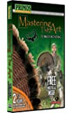 Primos Hunting Calls Mastering The Art Turkey Instructional DVD
