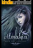 Almakia II: Além dos Segredos