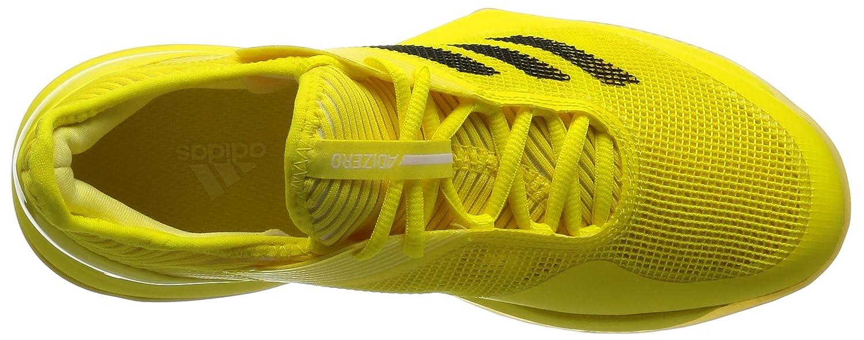 Adidas Damen Adizero Ubersonic 3 W Tennisschuhe Tennisschuhe Tennisschuhe 8d51cb