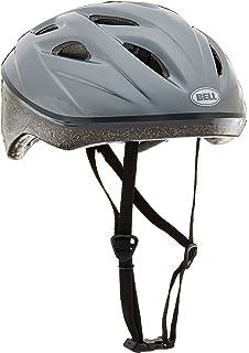 Amazon.com: XARAZA Casco de ciclismo para adultos ...