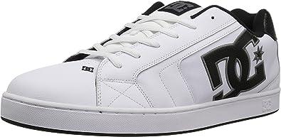 amazon warehouse used shoes