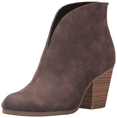 Women's Gravity Ankle Boot