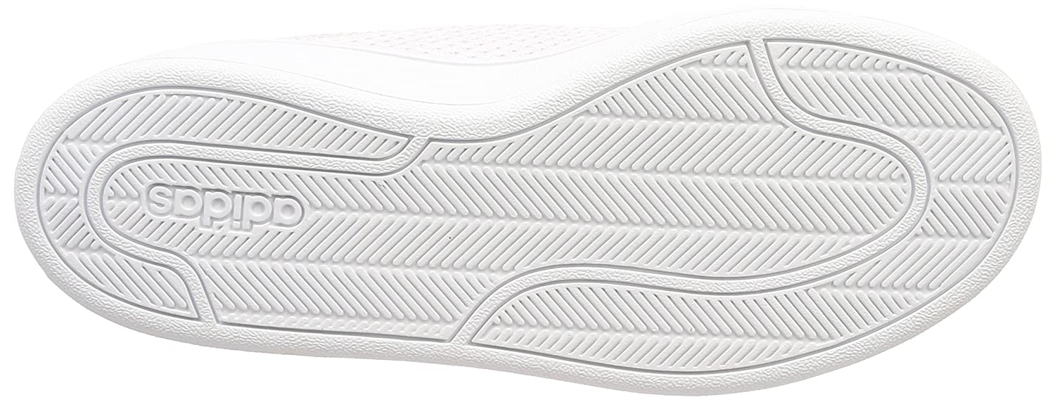Adidas Damen Adapt Cloudfoam Advantage Adapt Damen Fitnessschuhe 46fc50