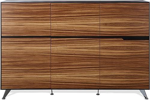 Unique Furniture Storage Cabinet
