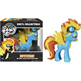 Funko My Little Pony: Spitfire Vinyl Figure