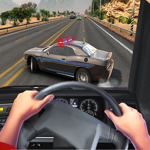 simulator pentru mașinile varicoase
