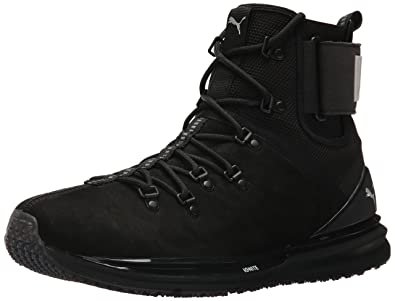 Ignite Limitless Boot Leather PUMA EVi6N8