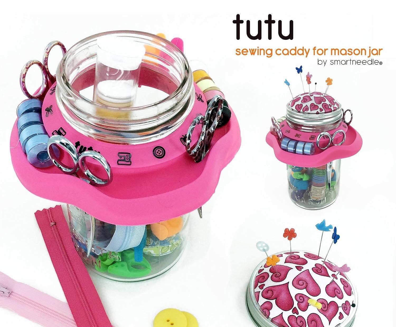 Tutu Creative Sewing Organizer