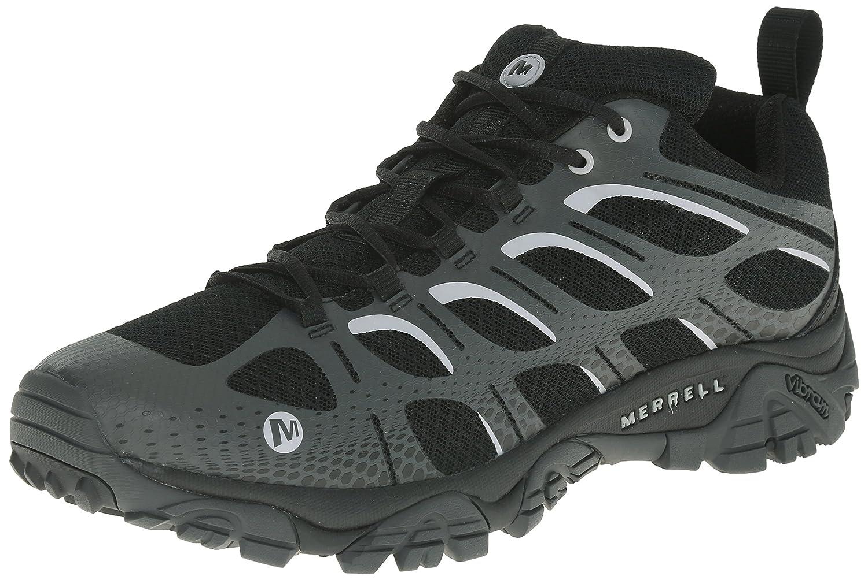 Merrell Moab Edge Zapatos de Low Rise Senderismo para Hombre