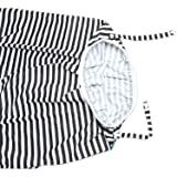 Teamoy Reusable Pail Liner for Cloth Diaper/Dirty
