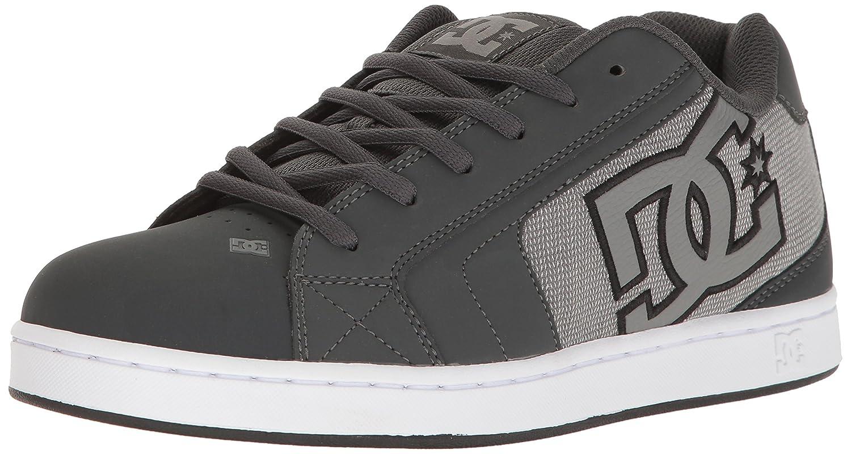 DC Net SE Skate Shoe   B071CF186Q