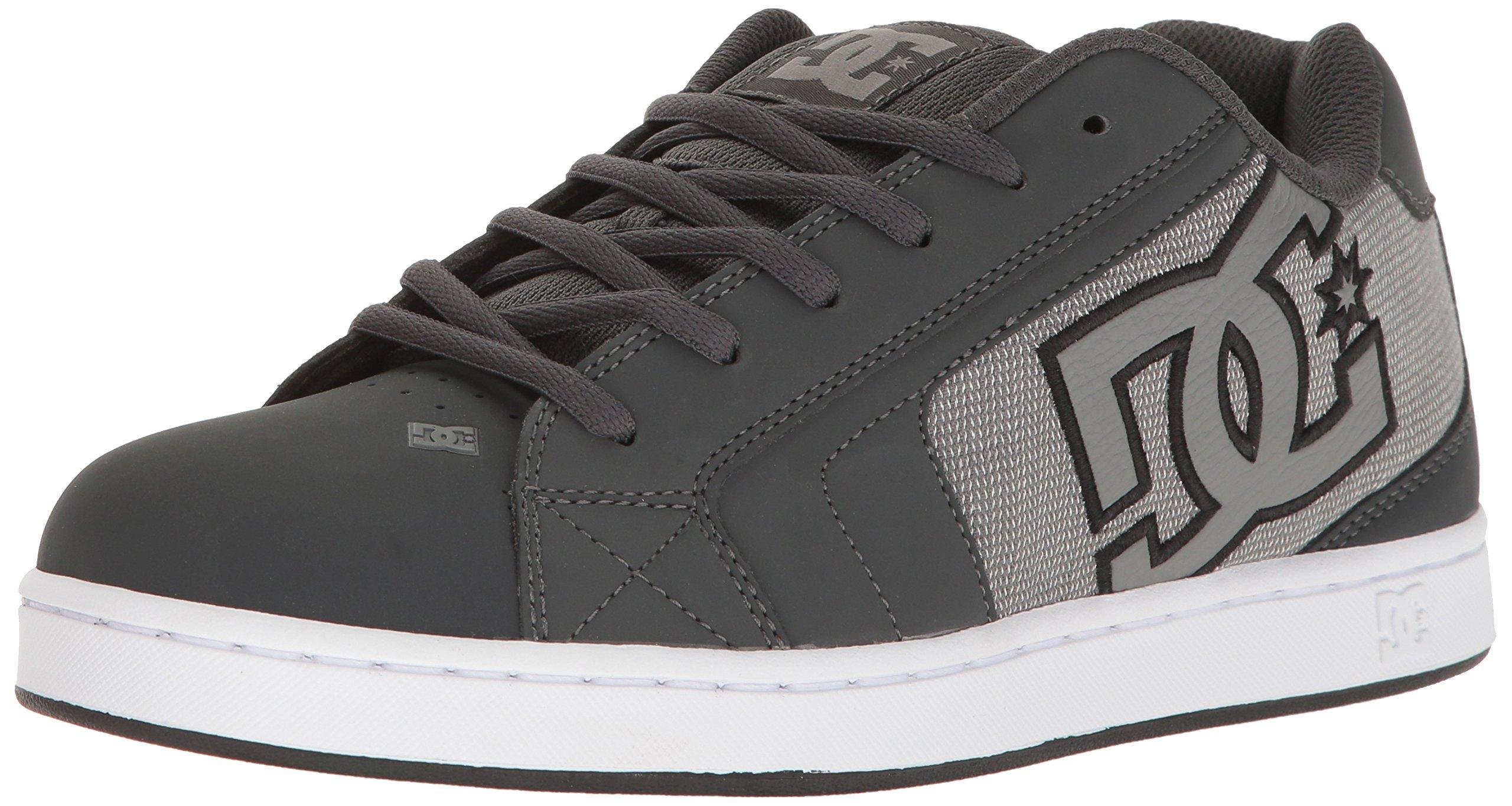30aa494087 Best Rated in Skateboarding Footwear   Helpful Customer Reviews ...