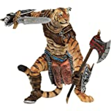 Papo 38954 - Figura de hombre tigre