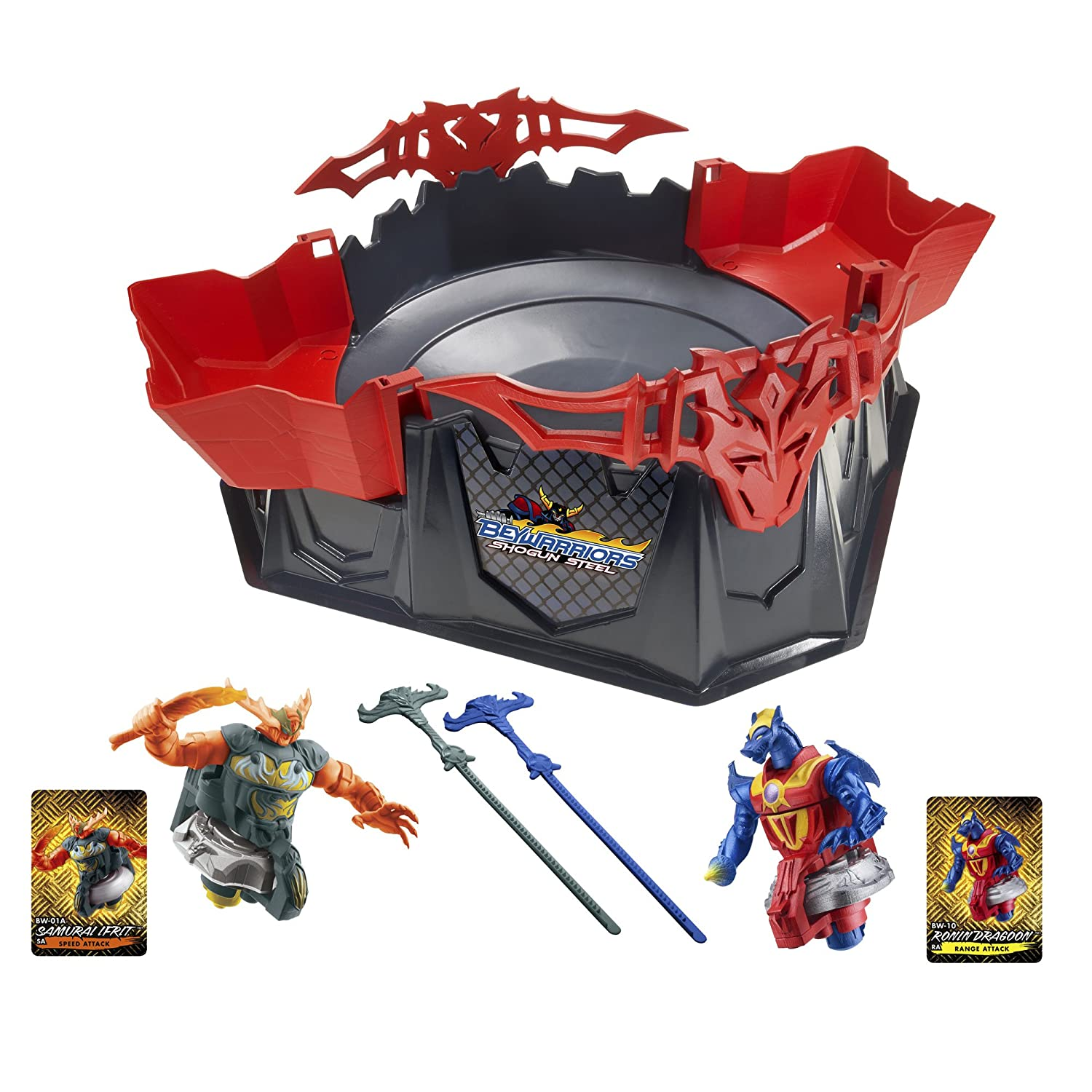 Top 10 Best Beyblade Toys in the World 2020 - Buyer's Guide 5