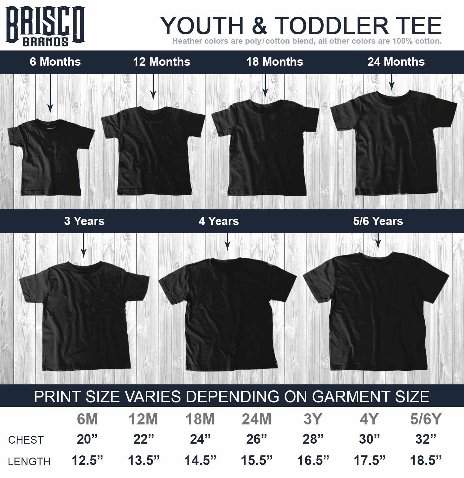 Brisco Brands Star Girl Princess Leia Darth Vader Star Han Solo Wars Yoda Toddler Infant T by Brisco Brands (Image #6)
