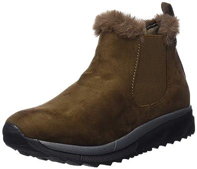 48558 Femme Xti et Chaussures Sacs Classiques Bottes UF4xvqO