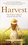 Harvest: The Field of Hope