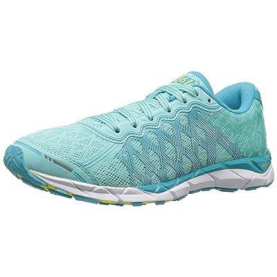 361 Women's KGM2 Running Shoe