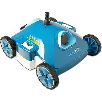 mini Aquabot Rover S2-40