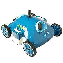 Aquabot Rover S2-40