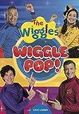 Wiggles: Wiggle Pop [DVD] [Import]