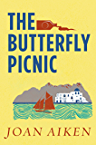 The Butterfly Picnic