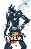 Radiant, Tome 9 :