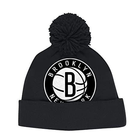 d331dc92867 Image Unavailable. Image not available for. Color  adidas Brooklyn Nets ...