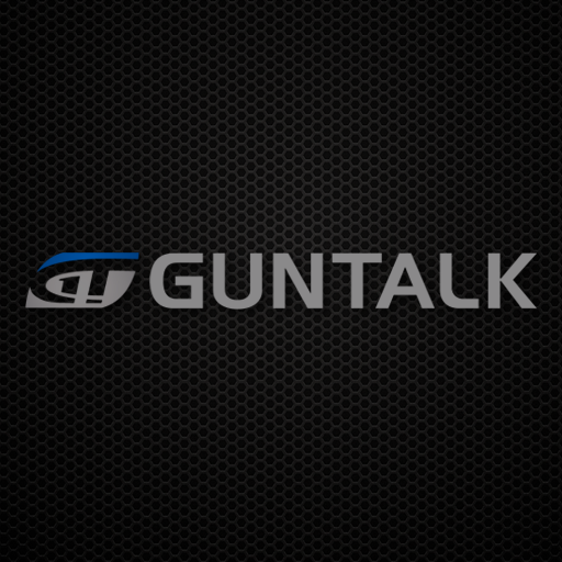 Gun Talk Media