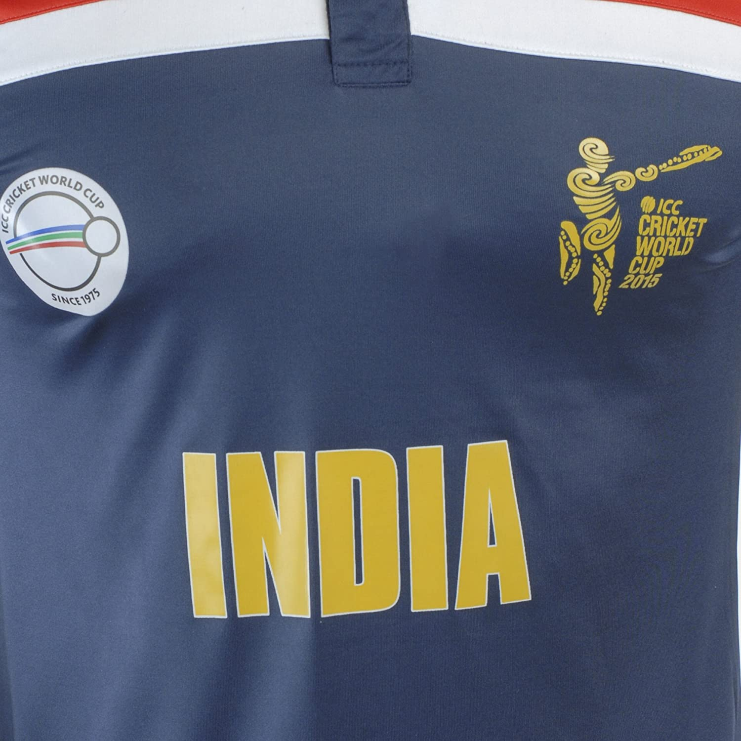 84edbc0b38e Cricket World Cup T Shirts – EDGE Engineering and Consulting Limited