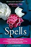 Spells (versione italiana) (Wings (versione italiana) Vol. 2)