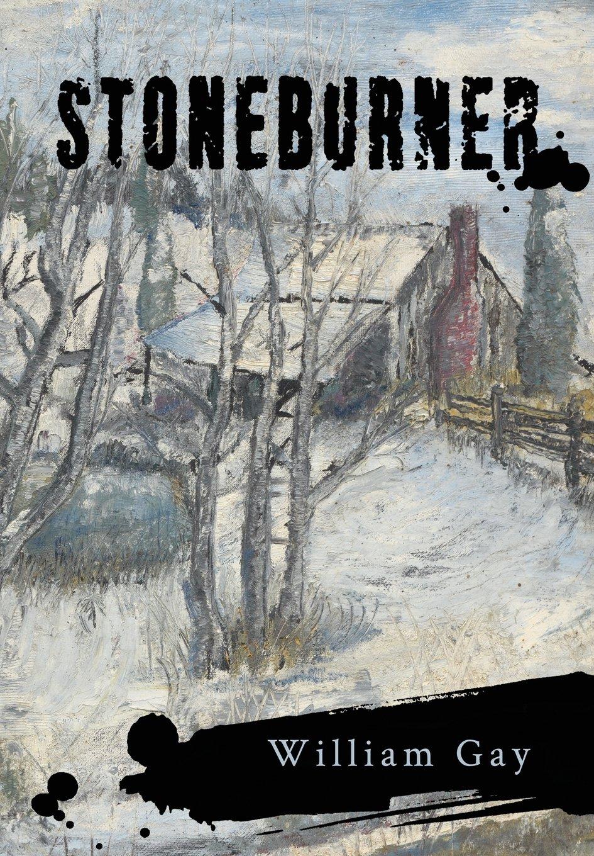 Stoneburner pdf