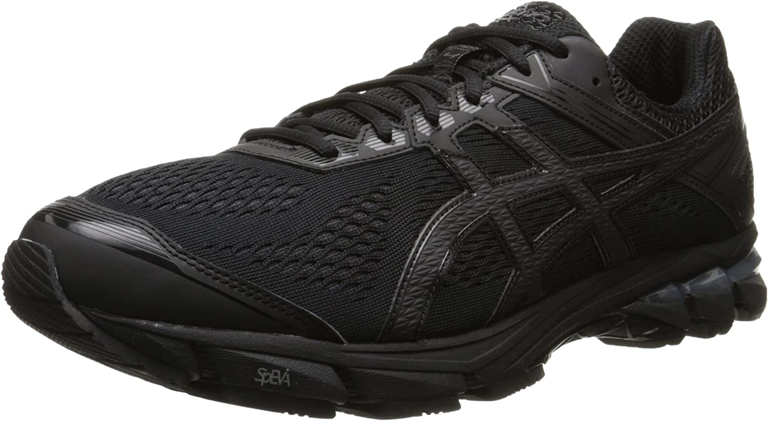 ASICS Men s GT 1000 4 Running Shoe