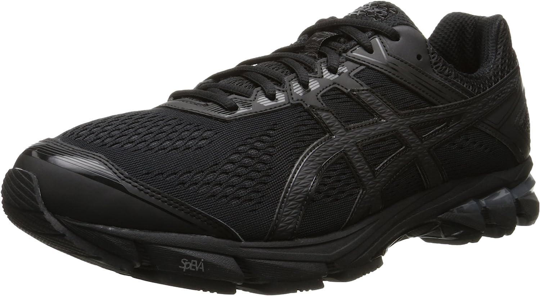 ASICS Men s GT 1000 4 Running Shoe