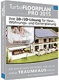 IMSI TurboFLOORPLAN Pro 2015