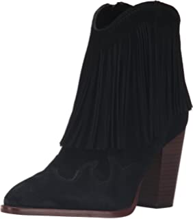 0b29920cedb7d7 Sam Edelman Women s Benjie Ankle Bootie