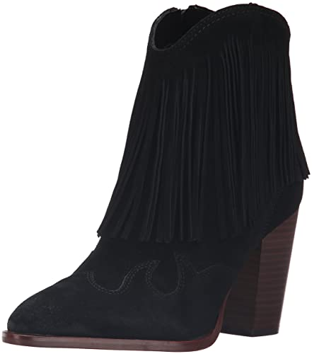 226af3723 Sam Edelman Women s Benjie Ankle Bootie