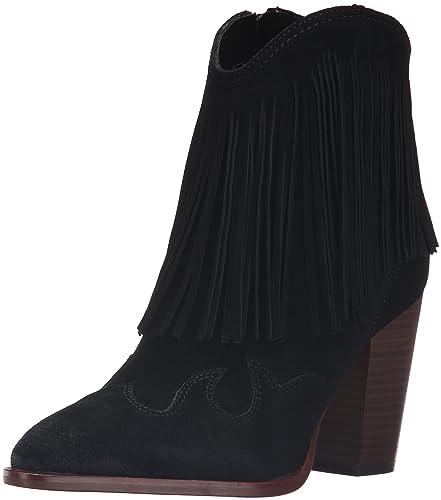 0ae8c51cf620 Sam Edelman Women s Benjie Ankle Bootie