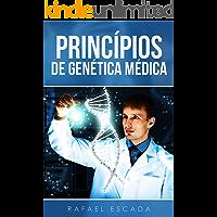 Princípios de Genética Médica