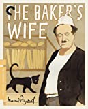 The Baker's Wife (The Criterion Collection) [Blu-ray]