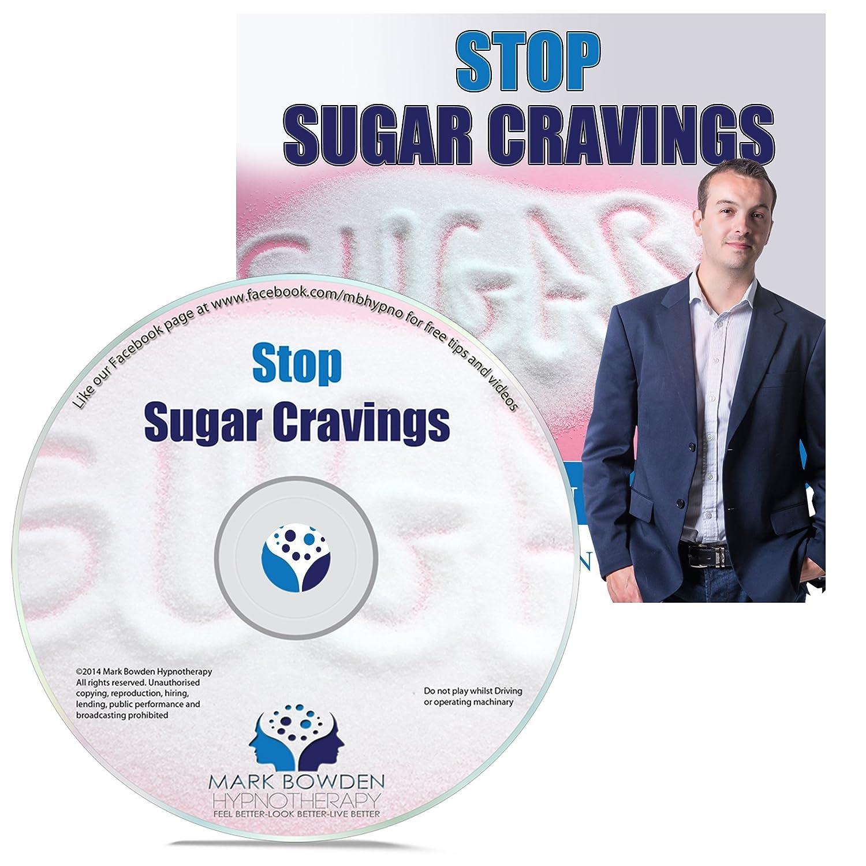 photo Can Paul McKenna Fix YOUR Sugar Addiction