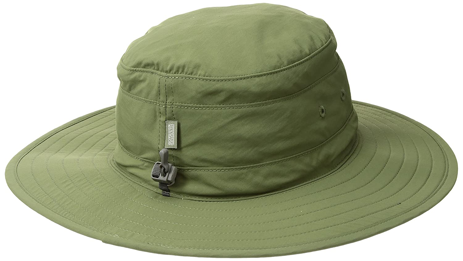 8069f9c36d10a9 Amazon.com: Outdoor Research Women's Solar Roller Hat: Sports & Outdoors