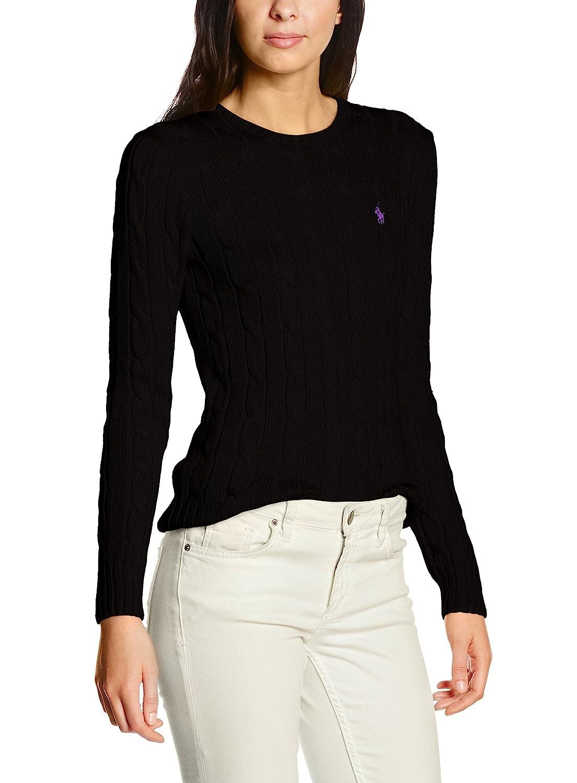 Polo Ralph Lauren Damen Sport Sweatshirt V39ie169ce149