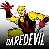 Daredevil (1964-1998) (Collections) (26 Book Series)
