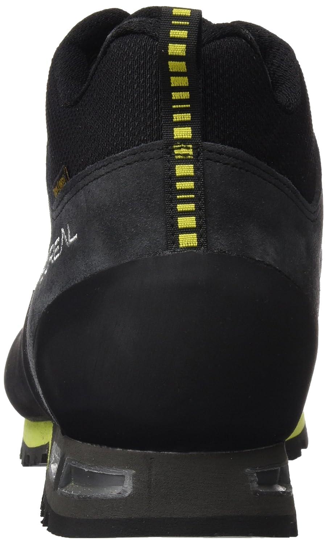 Hombre Boreal Drom Mid Zapatos Deportivos