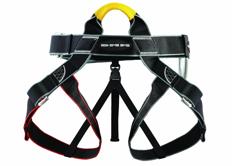 81CHMyQJ6DL._SL1500_ amazon com dmm center alpine abs harness sports & outdoors alpine harness at bayanpartner.co
