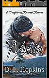 Melia : A Daughters of Rosewood Romance (Crimson Petals  Book 1)