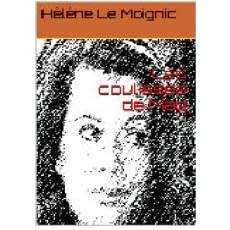 Helene le Moignic (Magalie) - Page 9 81CHQNM2w-L._US230_