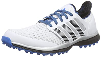 adidas climacool golf shoes 9.5 nz